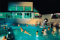 Bad Fuessing Therme 1