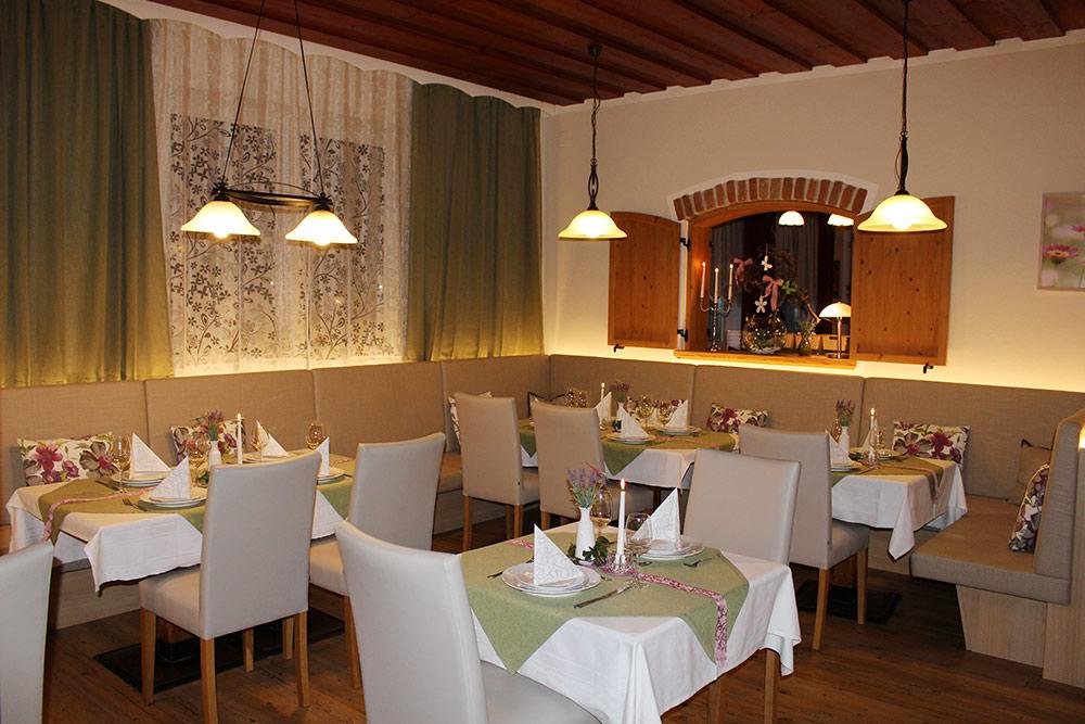 Hotel Berghof Ihr Angebot Für Urlaube In Der Therme Geinberg Berghof